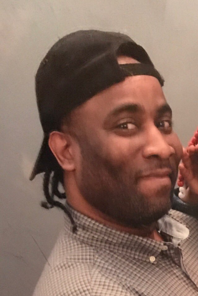 rooz New Britain Homicide Suspect Captured In Massachusetts – Community image