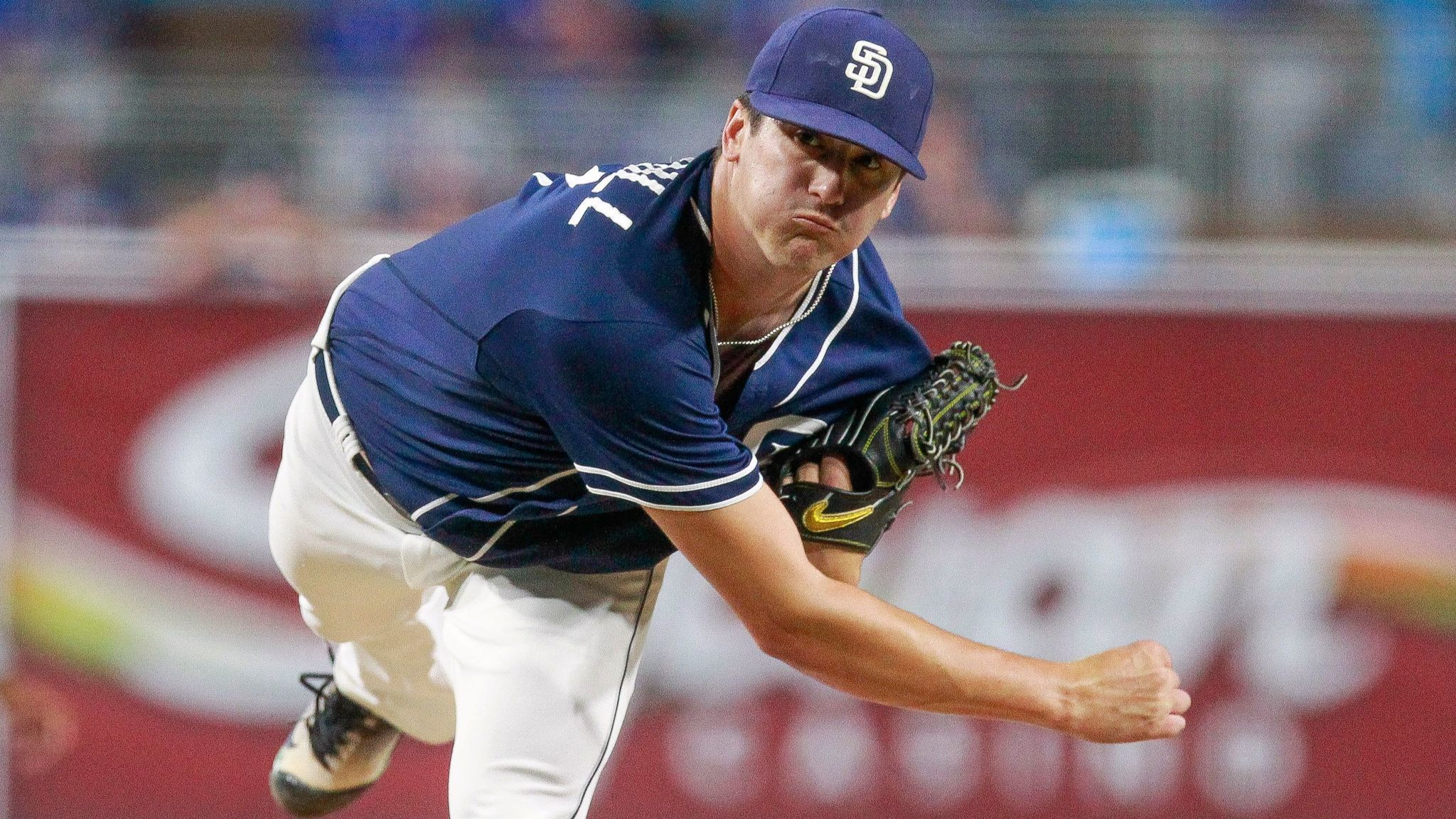 Sd-sp-padres-minors-cal-quantrill-20170414