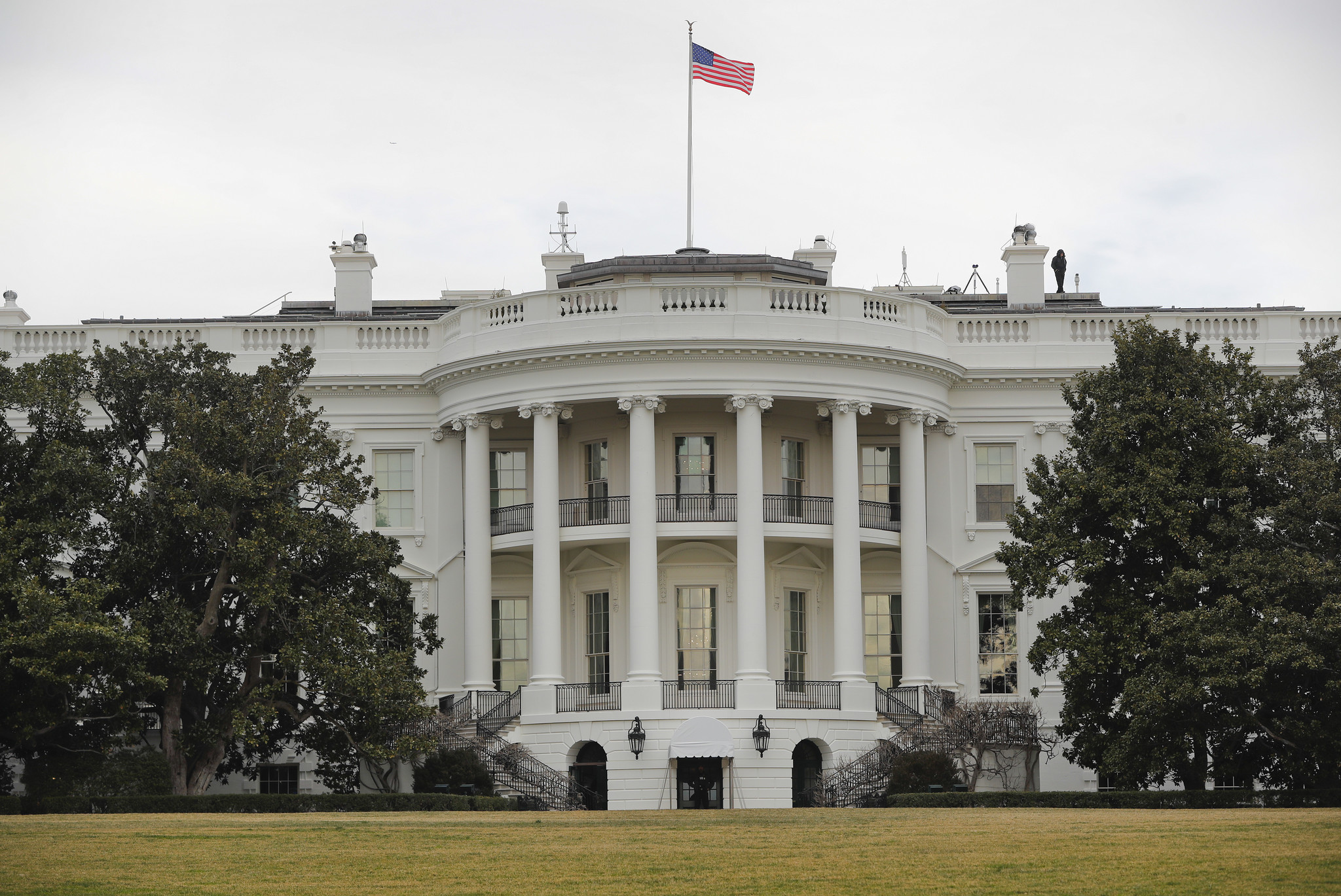 Image result for whitehouse