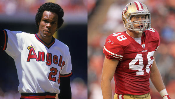 NFL player Konrad Reuland died at 29. But his heart saved baseball legend Rod Carew