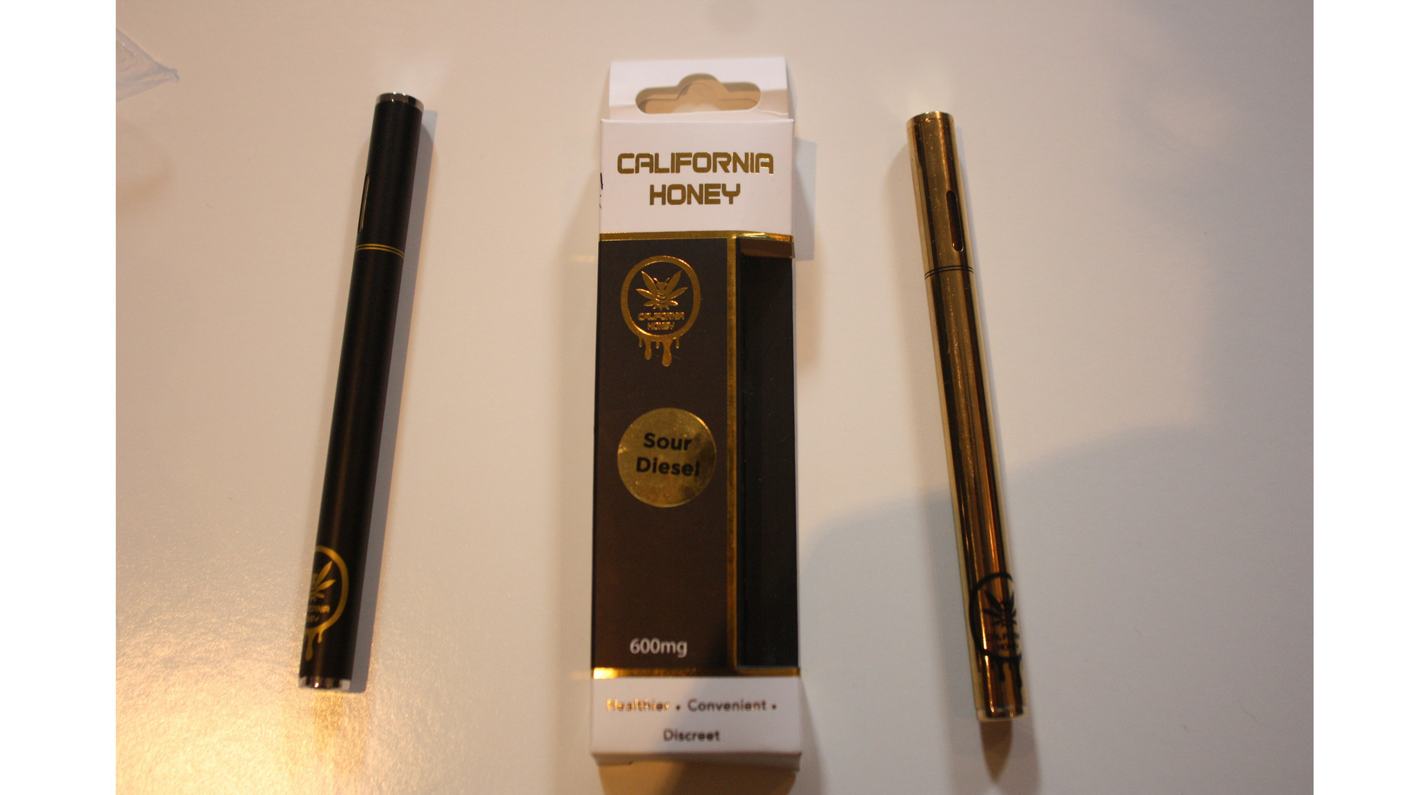 how to fix my disposable vape pen