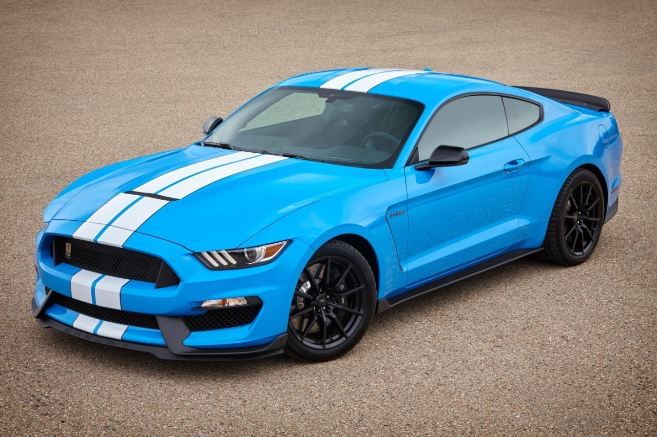 2018 ford mustang gt350. interesting mustang with 2018 ford mustang gt350 5
