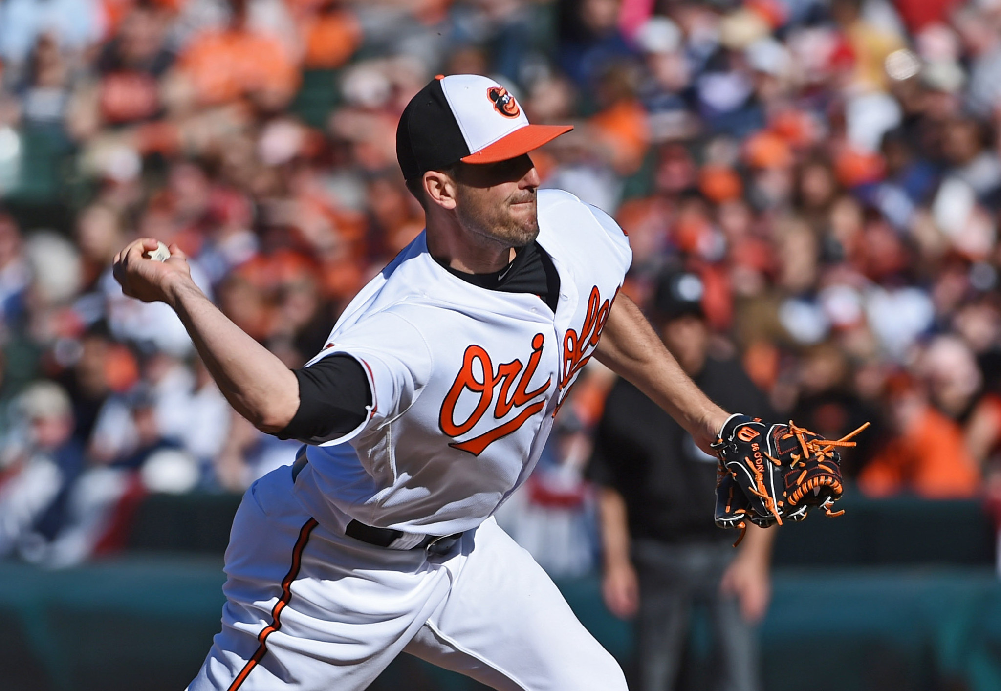 Bal-orioles-on-deck-what-to-watch-saturday-at-blue-jays-20170414