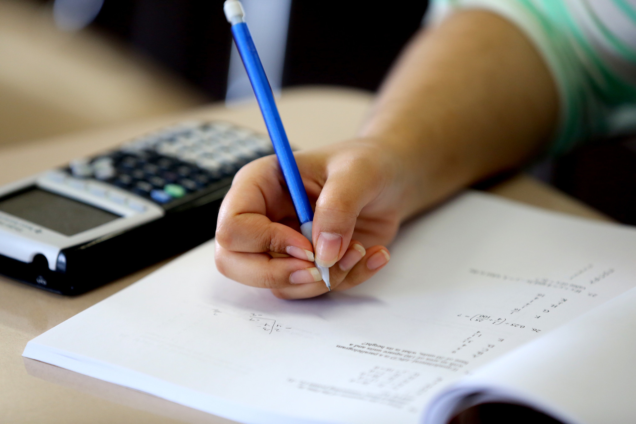 public school exams State test scores are now posted, with the exception of any late reported scores from the alternate ela writing test window charter schools may choose alternative reporting formats please check with your charter school if your report card is not posted.