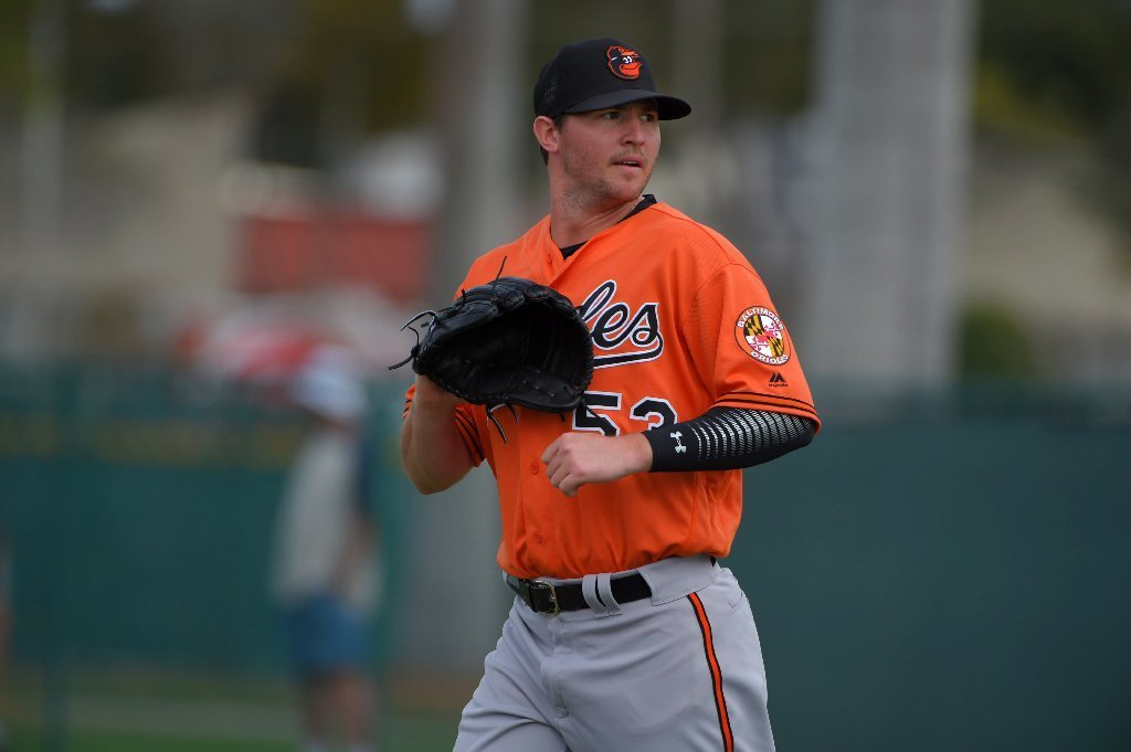 Bal-orioles-closer-zach-britton-heading-to-the-disabled-list-with-left-forearm-strain-20170416