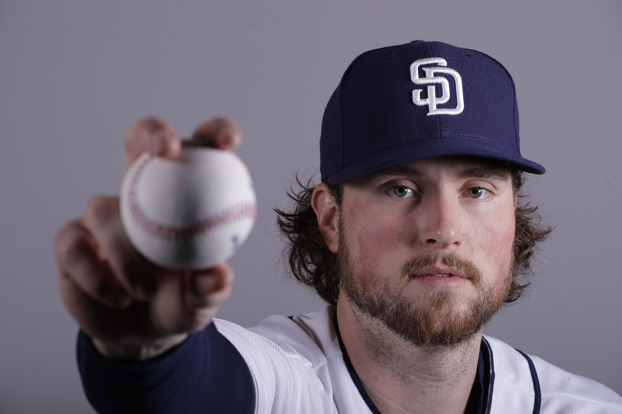 Sd-sp-padres-minors-carter-capps-20170417