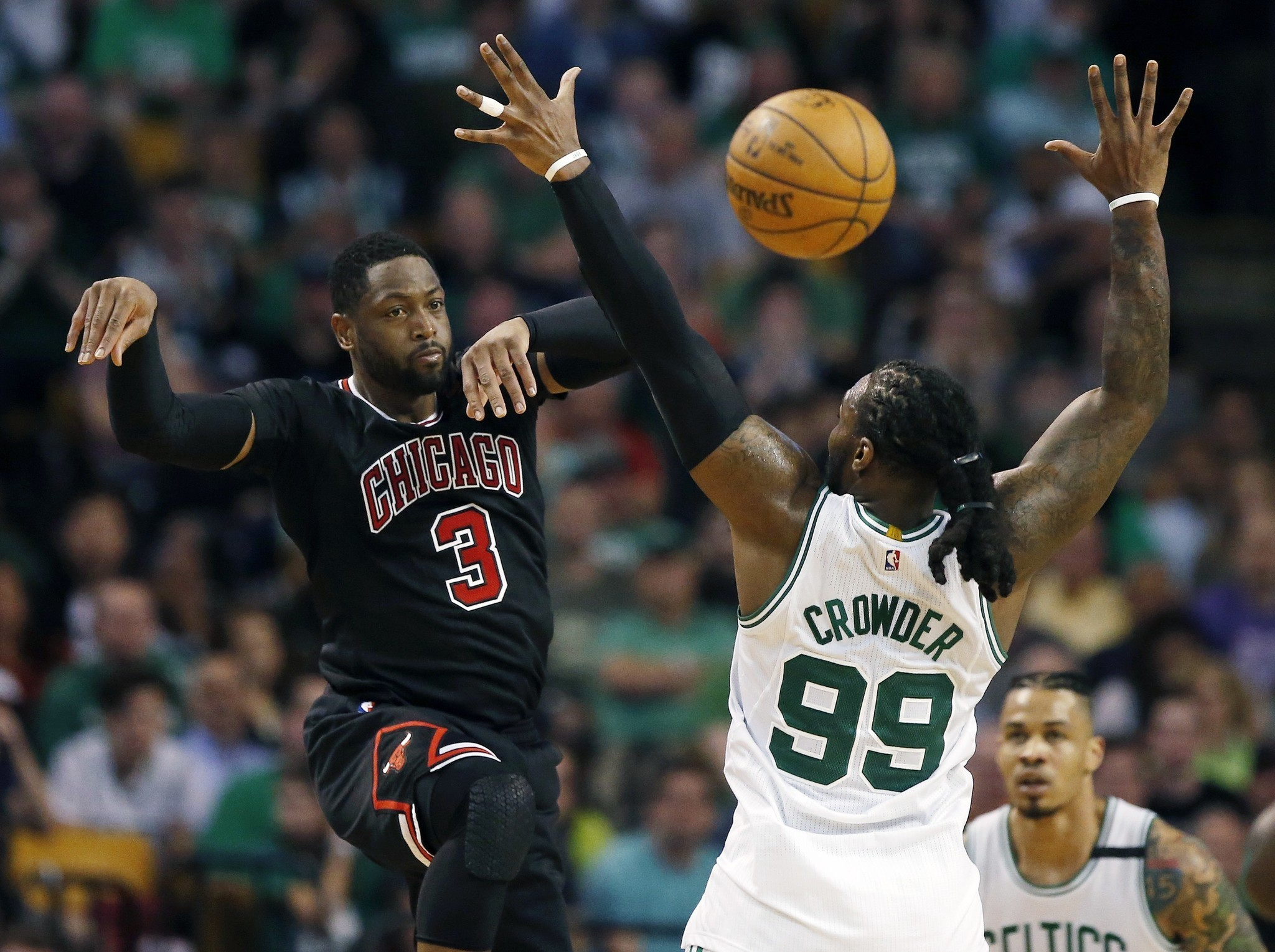 a discussion on the nba season As requested, i have started a thread for the upcoming nba season now that the new league year is well underway (the subtitle was suggested in the end of last seasons.