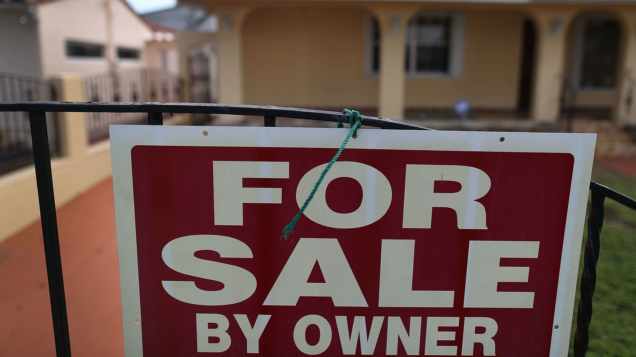 Planning To Tap Your 401(k) For A Home Down Payment? It May