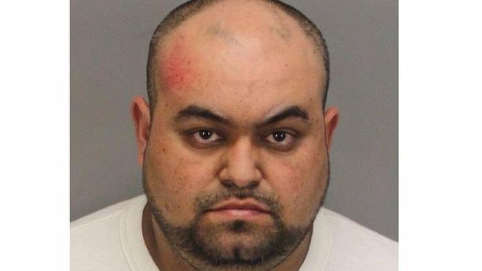"""Find My iPhone"" App Locates Coachella Thief with Over 100 Stolen Phones"
