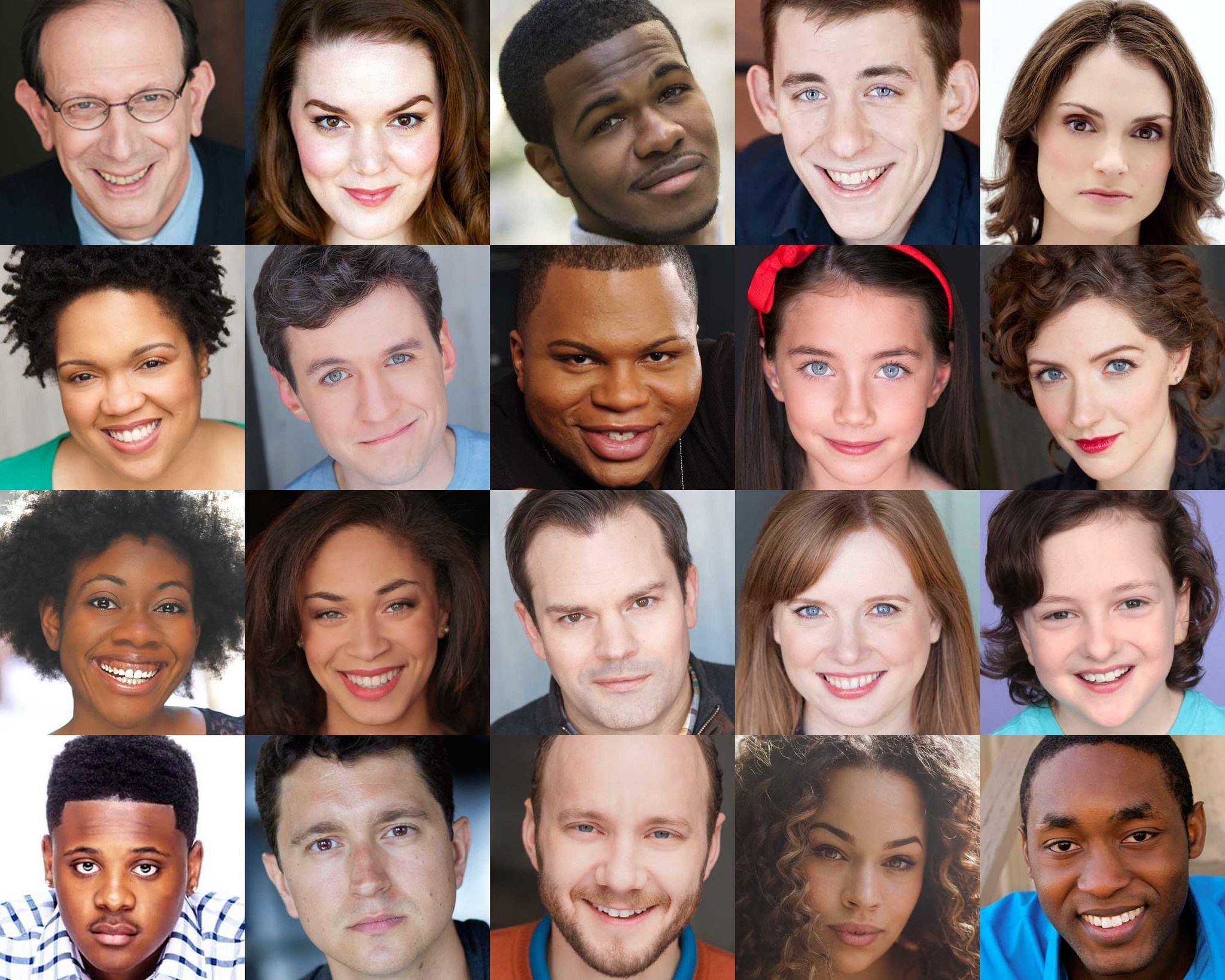 influence coalhouse walker characters and plot ragtime Coalhouse walker is the most essential character in ragtime, because he deeply affects the plot and all other characters coalhouse most deeply influences mother's younger brother, a young fundamentalist with little objective in life.