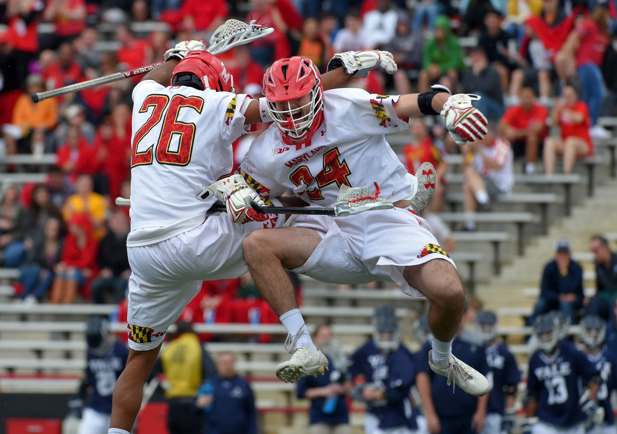 Bal-maryland-men-s-lacrosse-persevered-against-three-ranked-opponents-in-nine-days-20170418