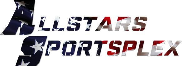 All Stars Sportsplex Summer Sports Camp