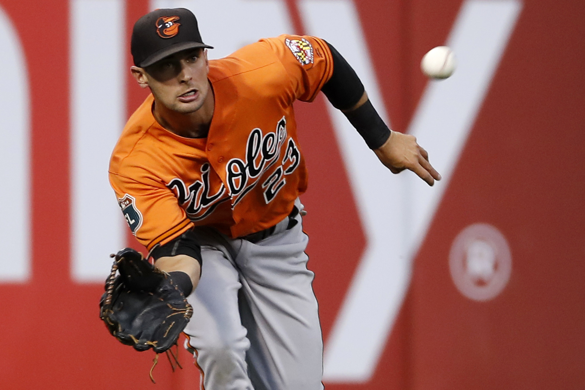 Bal-orioles-notes-rickard-won-t-make-dl-date-bench-depth-will-help-in-nl-park-and-the-latest-on-alec-ash-20170418