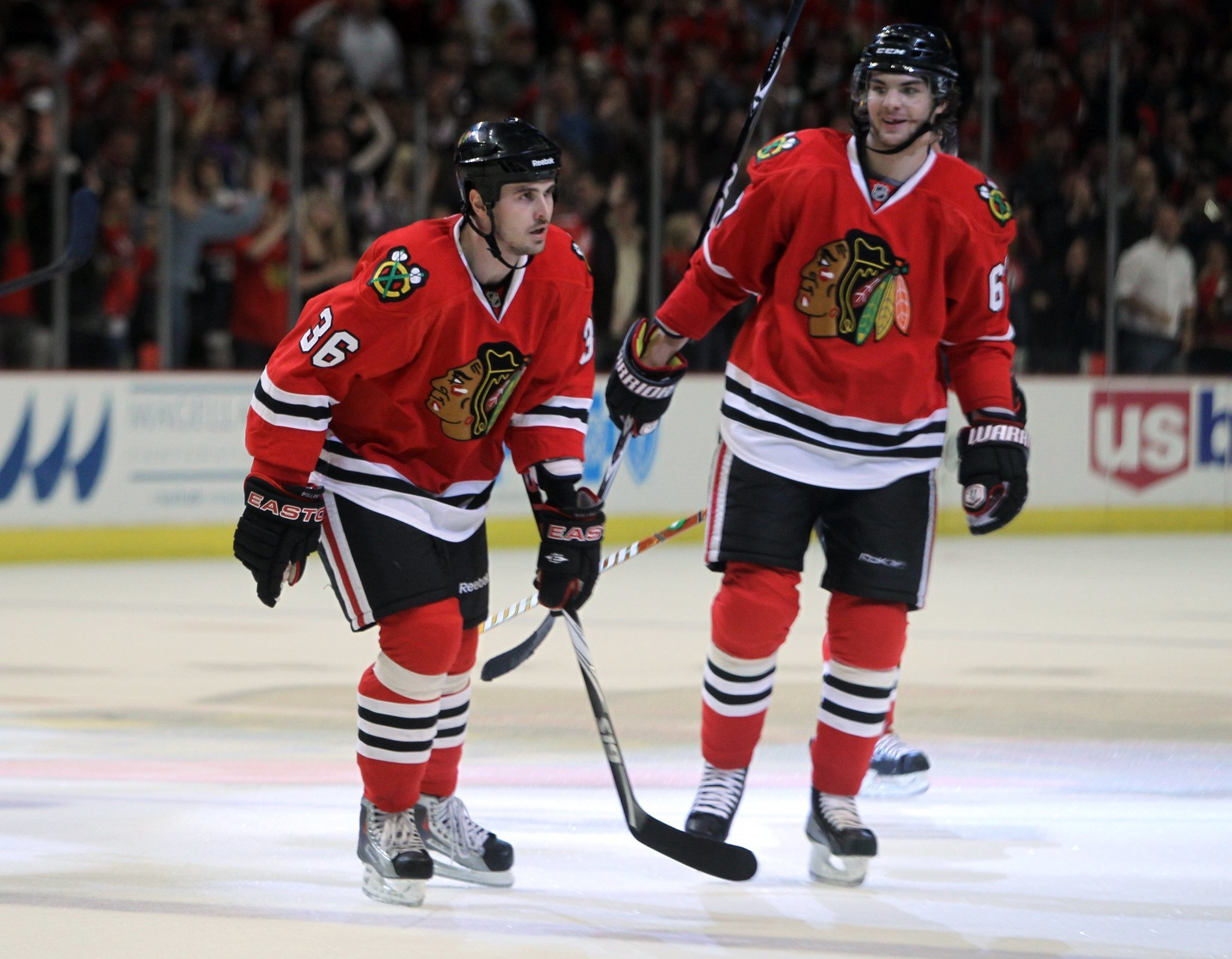 Ct-dave-bolland-blackhawks-playoff-comeback-spt-0419-20170418