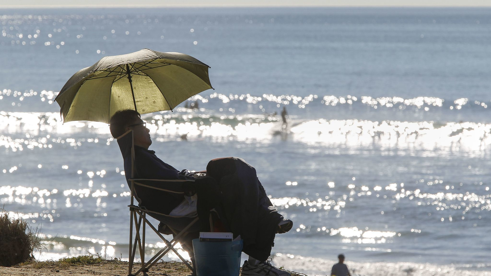 Del Mar Says Vacation Rentals Illegal In Residential Area