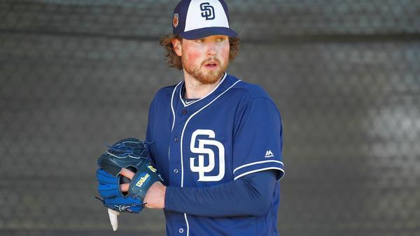 Sd-sp-padres-minors-carter-capps-rehab-20170419