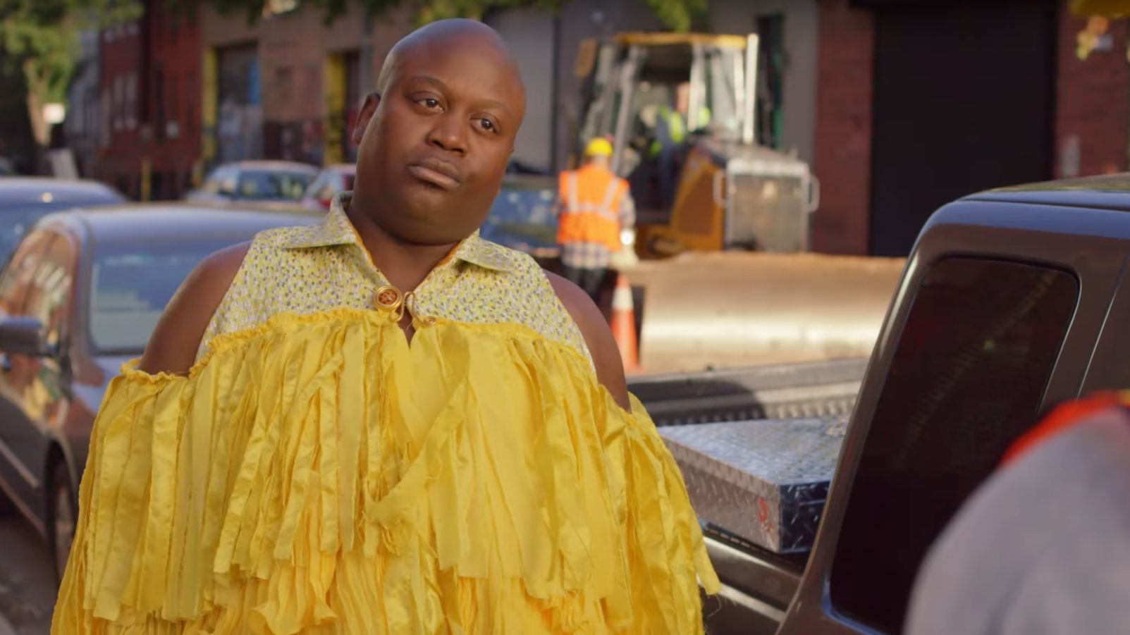 Unbreakable Kimmy Schmidt: Kimmy Goes to College in This Season 3 Trailer!