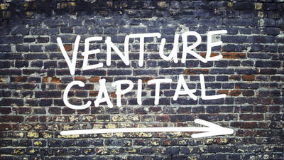 Behind the Money talks to Chicago's venture capitalists on the ground