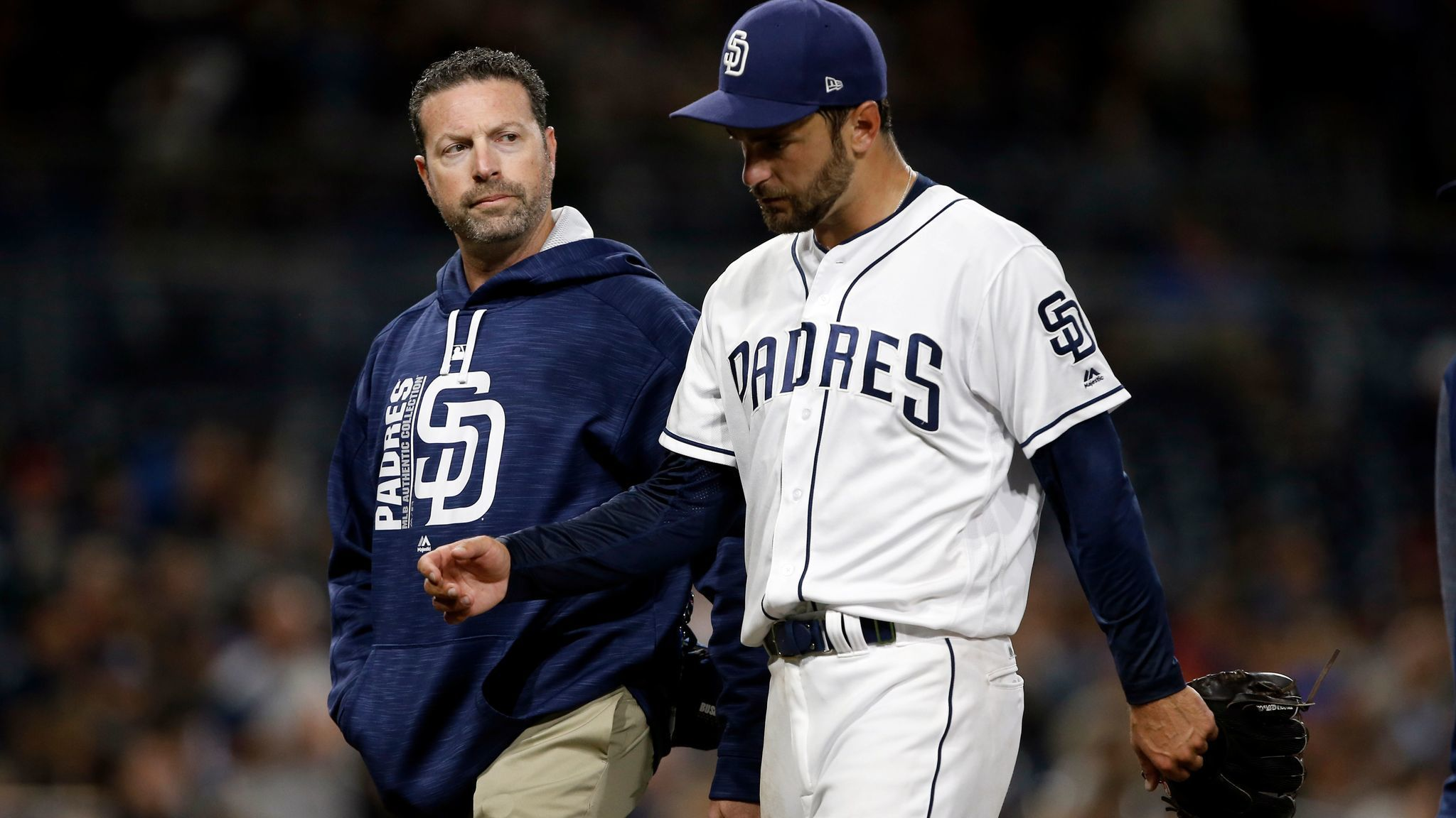 Sd-sp-padres-jarred-cosart-to-dl-20170419