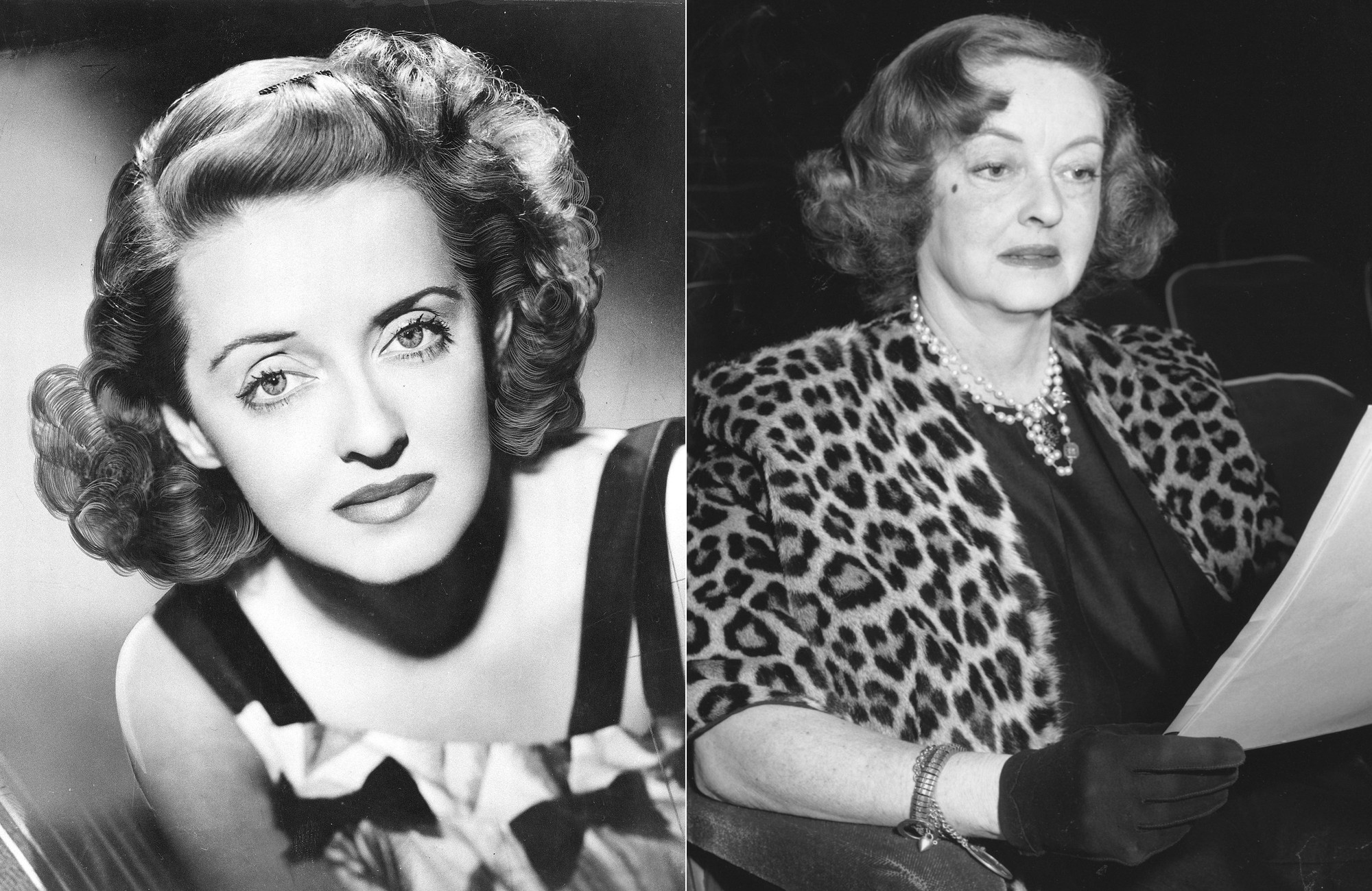 here is what really happened to joan crawford bette davis. Black Bedroom Furniture Sets. Home Design Ideas