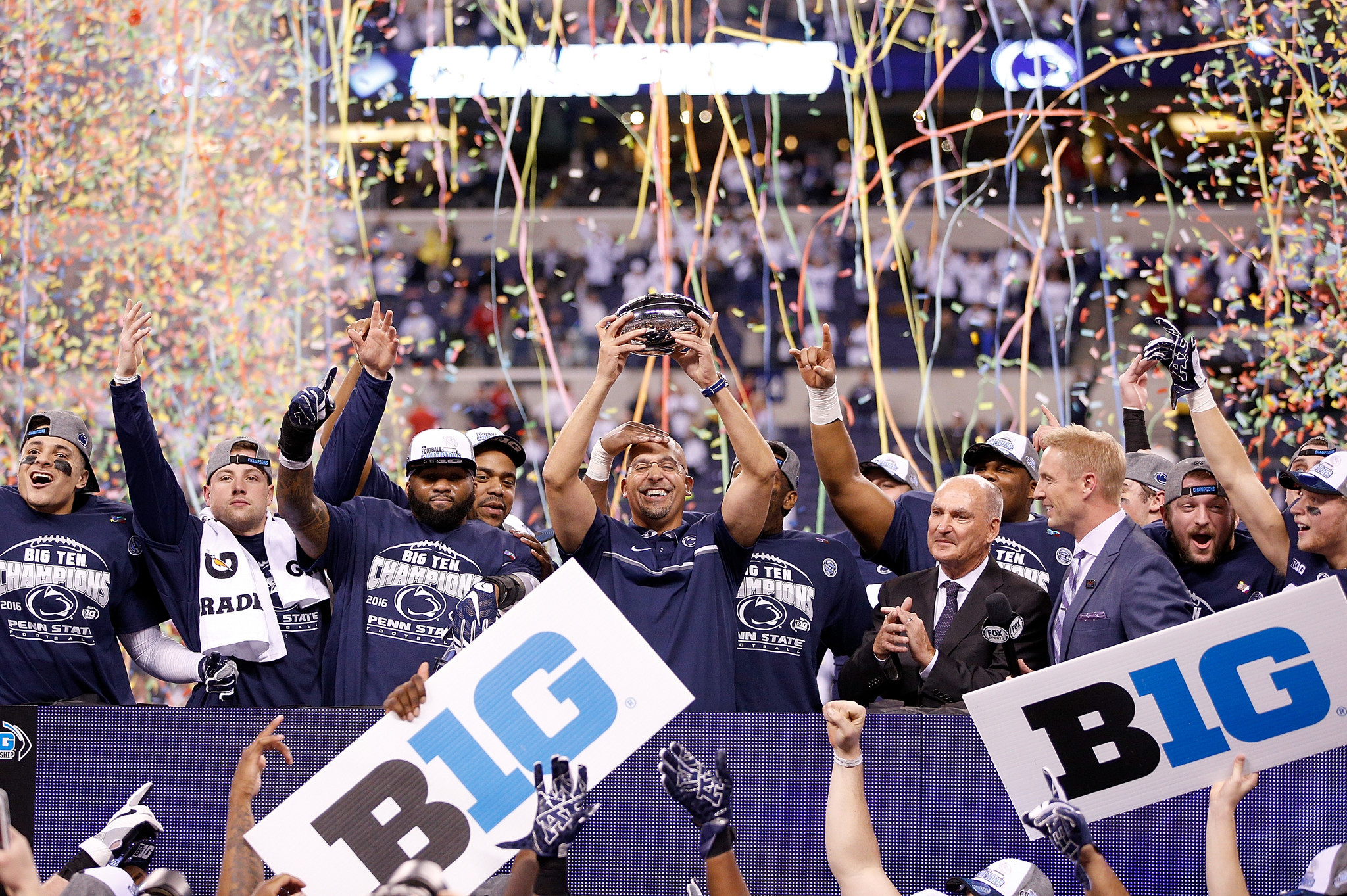 Mc-penn-state-to-recognize-2016-big-ten-champions-before-pitt-game-20170420