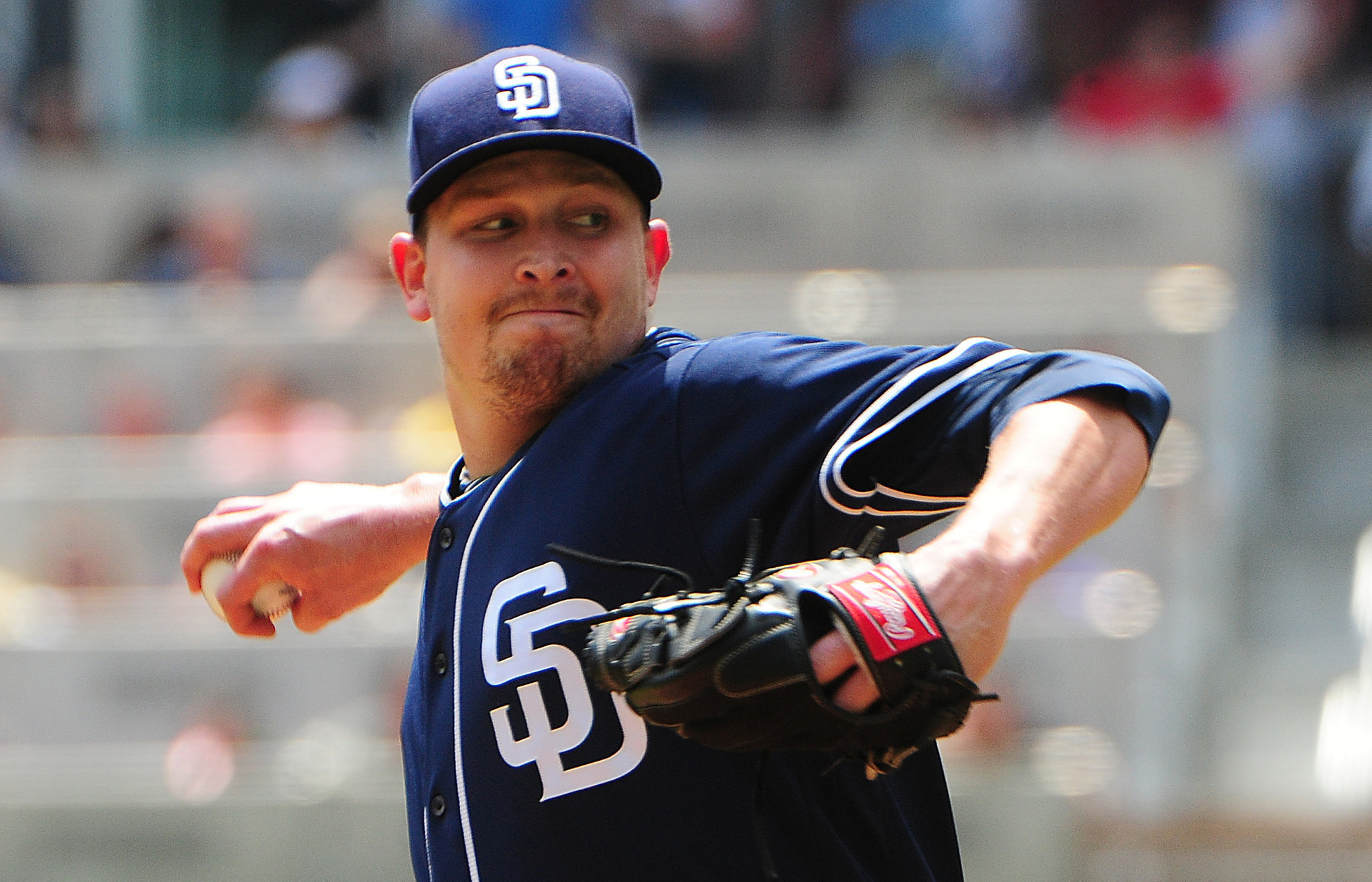 Sd-sp-padres-notes-trevor-cahill-20170420