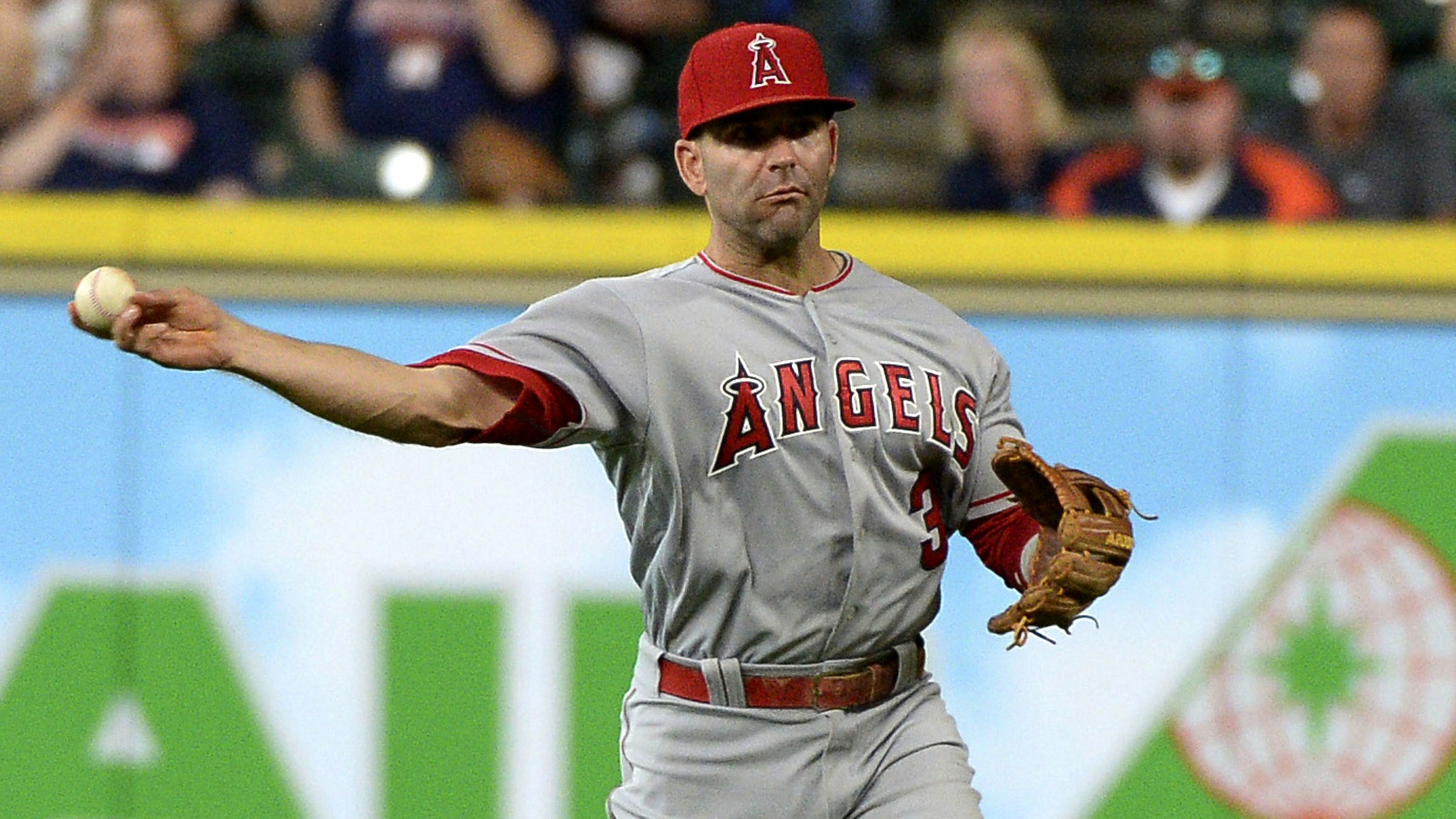 La-sp-angels-report-20170420