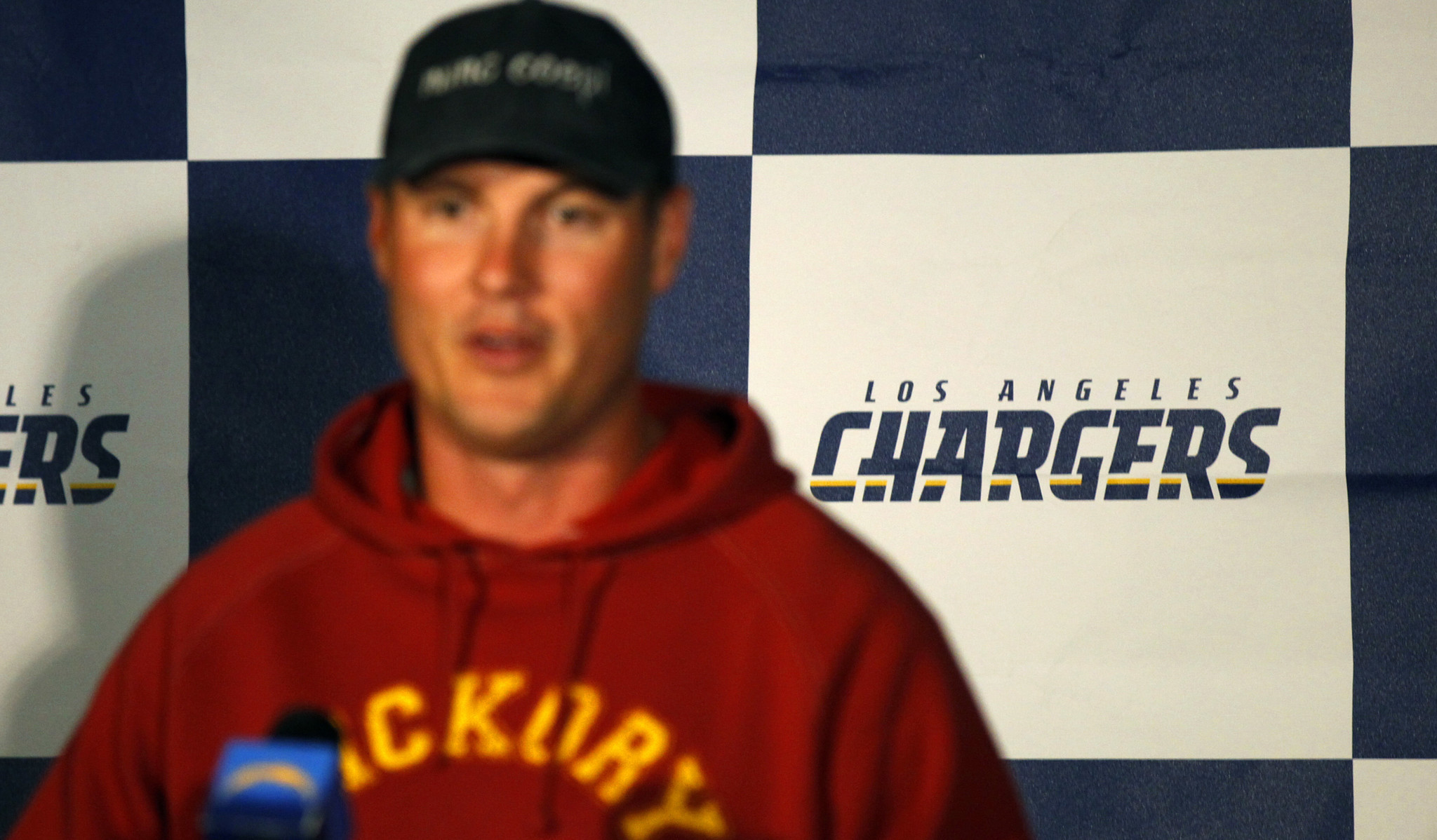 Sd-sp-chargers-philip-rivers-20170421