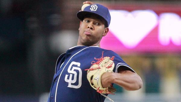 Sd-sp-padres-pitching-prospect-anderson-espinoza-throwing-program-20170421