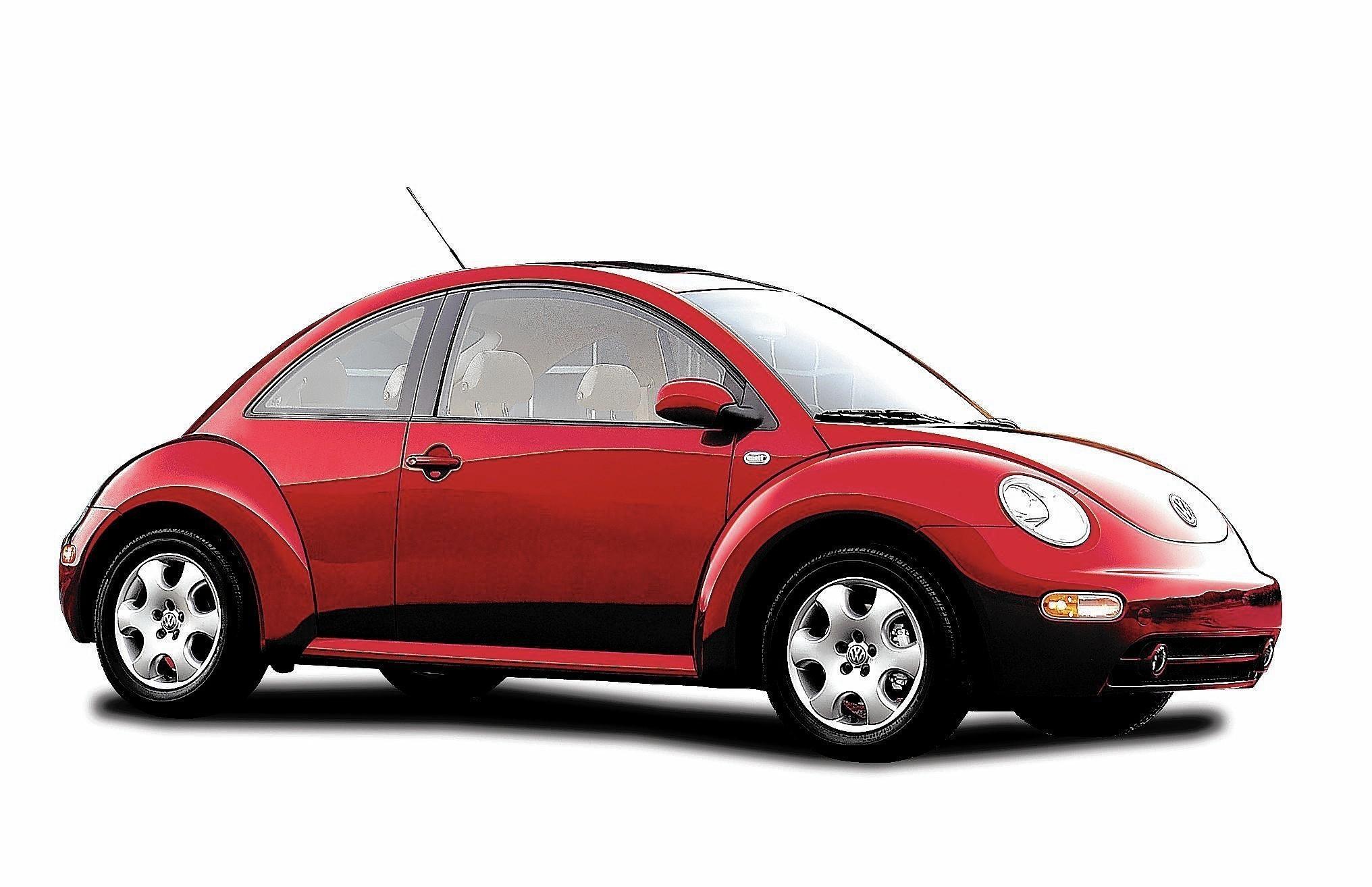 sale for like of official odyssey volkswagen on facebook pink the beetle rules slugbug