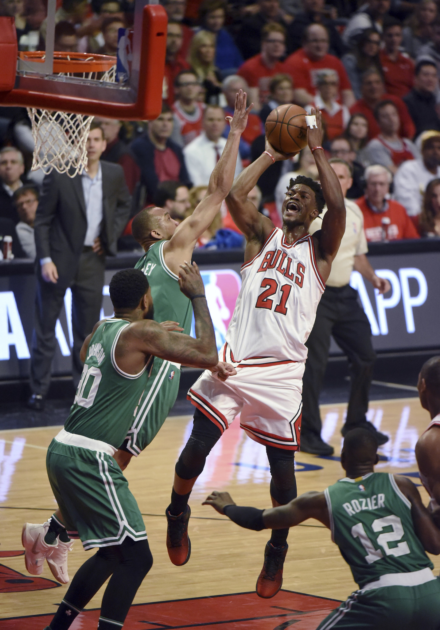 Ct-jimmy-butler-no-free-throws-notes-spt-0423-20170422