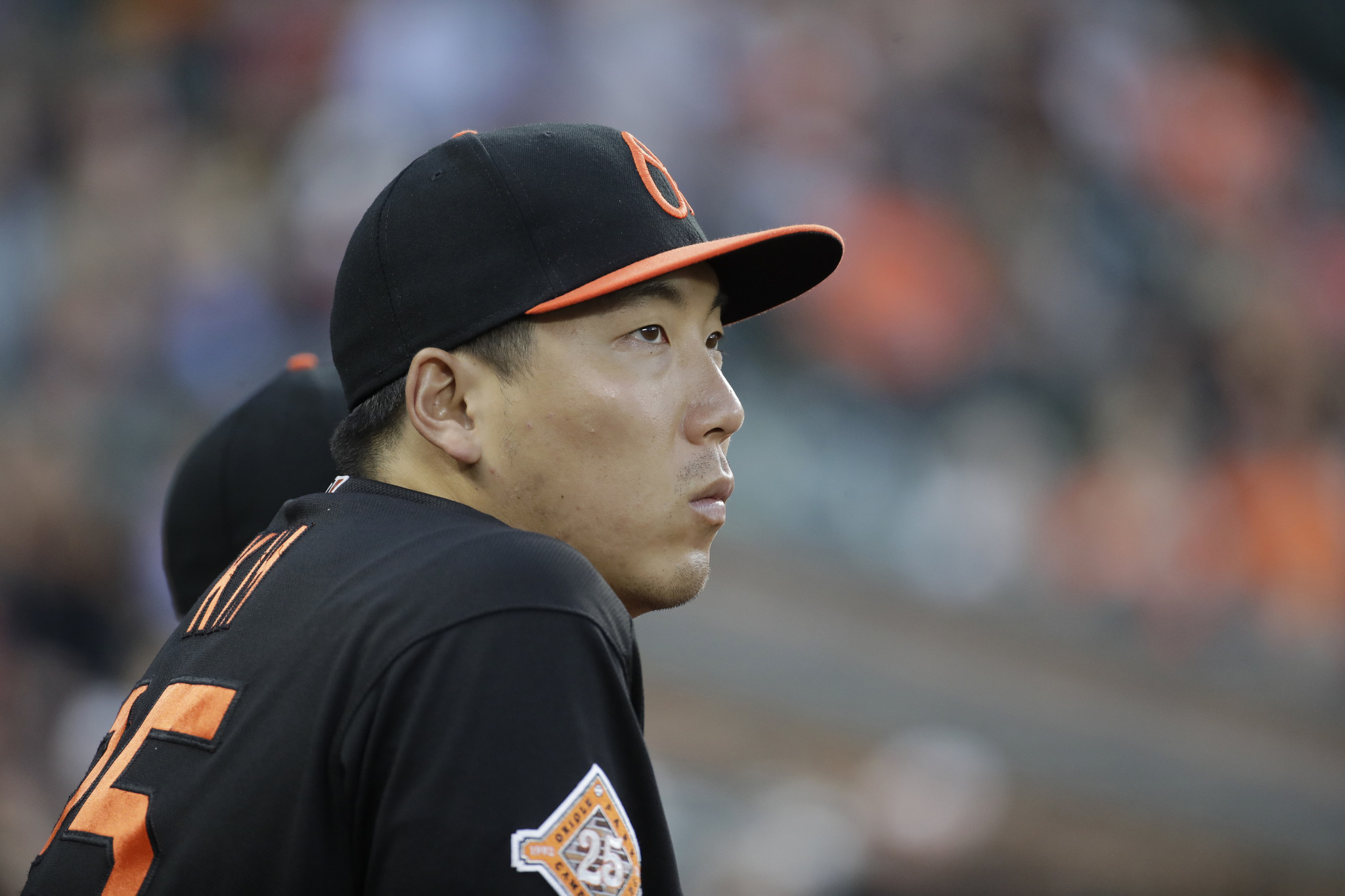 Bal-buck-showalter-laments-another-tough-stretch-out-of-the-lineup-for-hyun-soo-kim-20170422