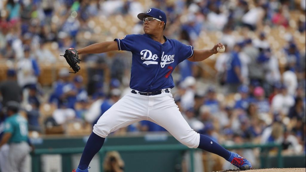 La-sp-dodgers-report-20170422