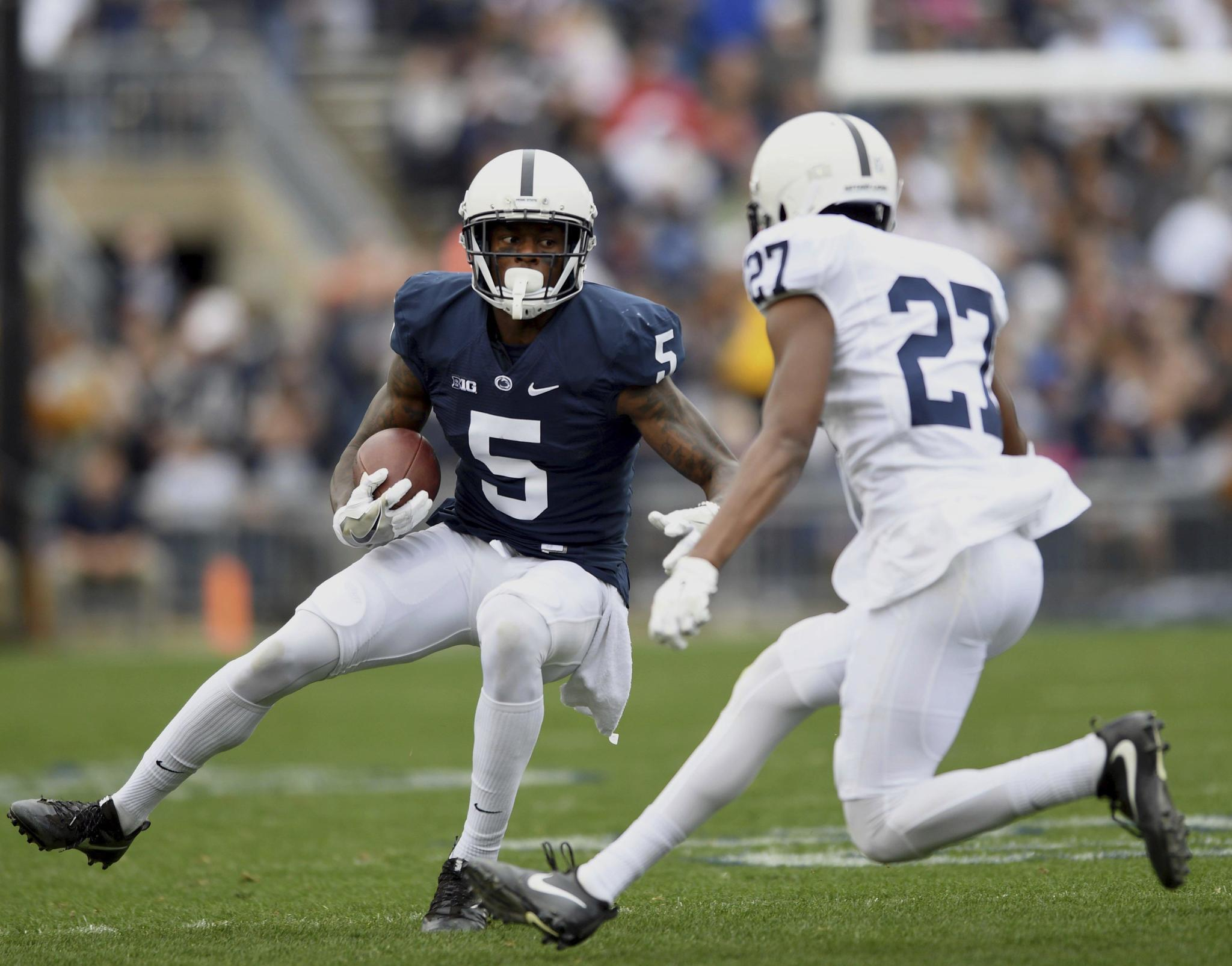 Mc-penn-state-football-blue-white-game-2017-20170422