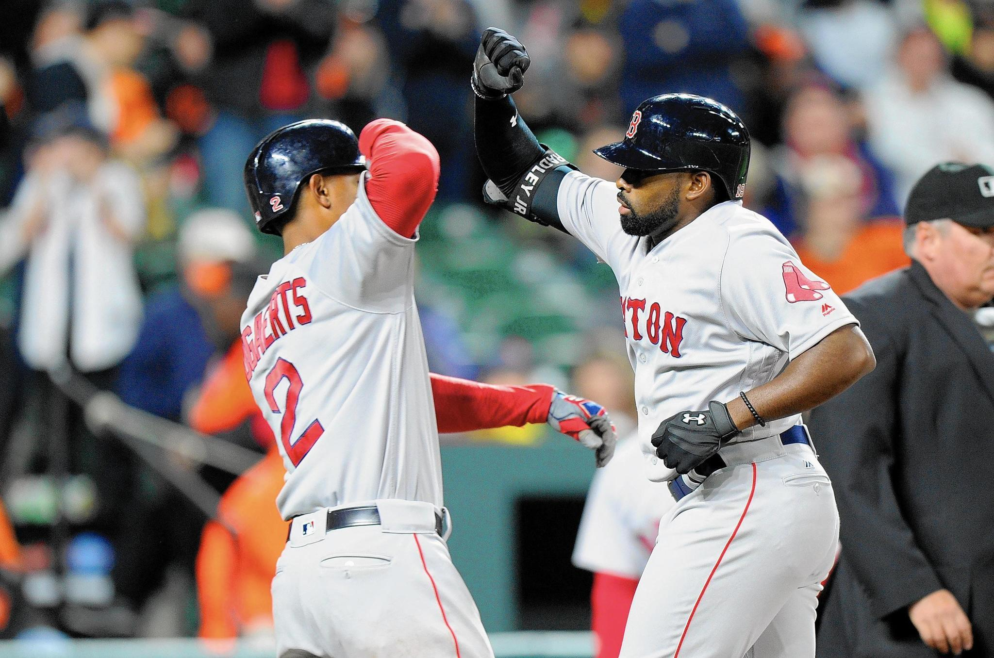 Hc-red-sox-orioles-0423-20170422