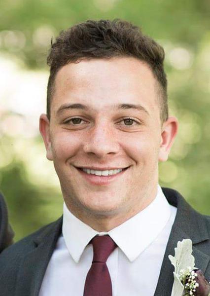 Ct-wheaton-college-student-dies-20170422