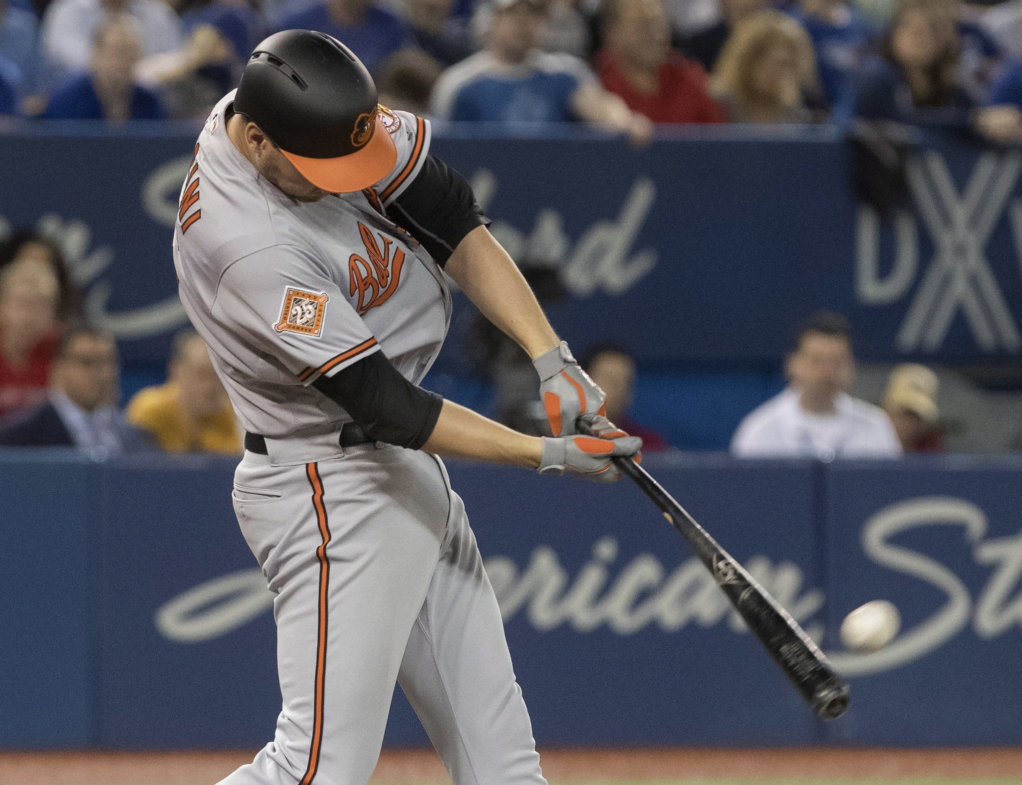 Bal-rookie-trey-mancini-impressing-the-orioles-clubhouse-in-his-subtle-record-setting-start-20170422