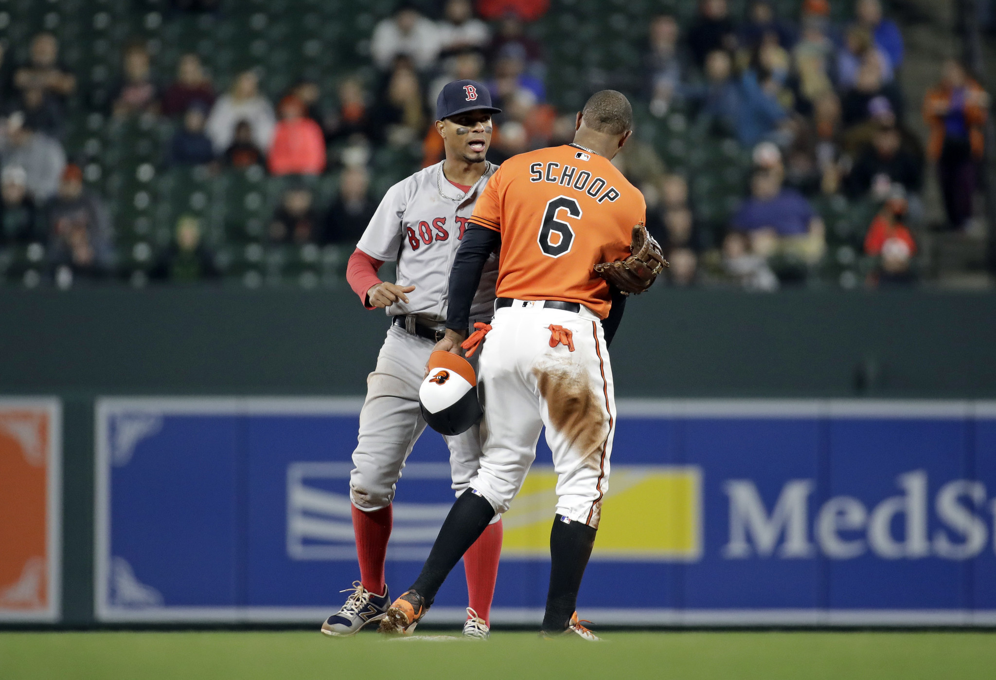 Bal-orioles-on-deck-what-to-watch-sunday-vs-red-sox-20170422