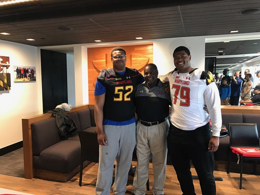 Bal-pair-of-dematha-four-star-recruits-commit-to-maryland-kicking-off-terps-great-day-20170423