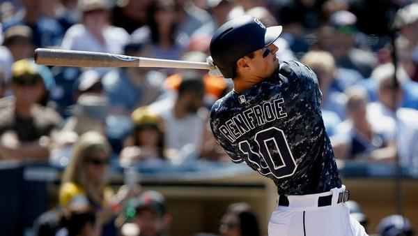 Sd-sp-padres-notes-hunter-renfroe-20170423