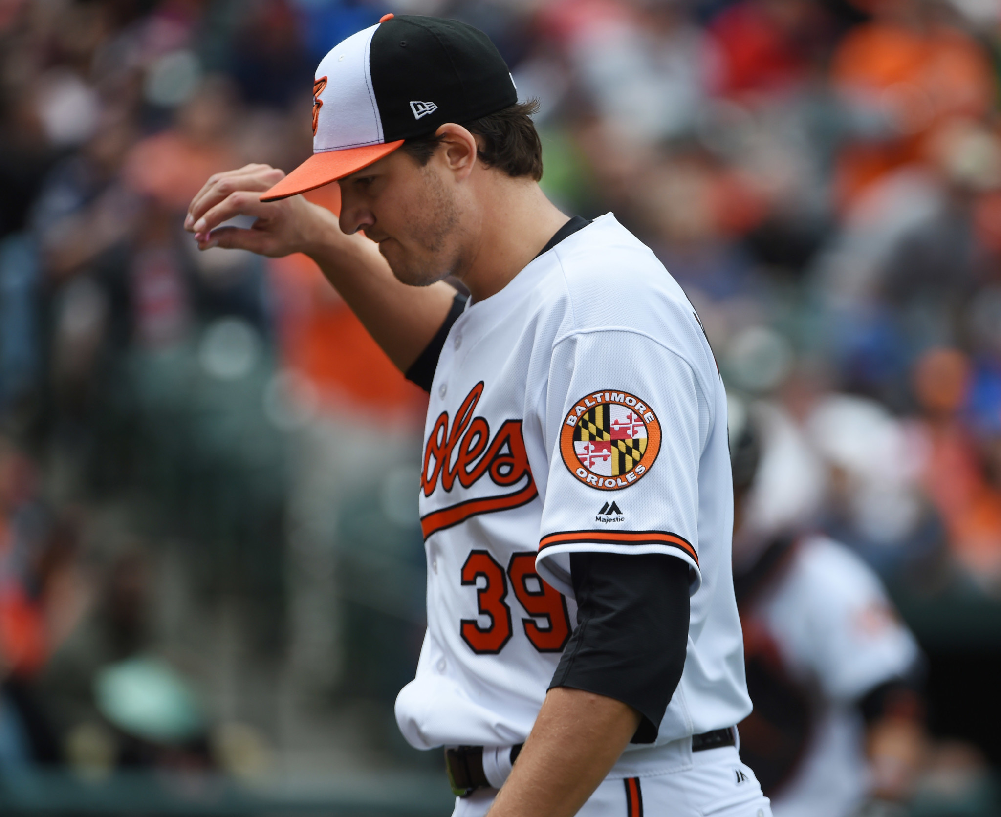 Bal-after-forgettable-start-orioles-kevin-gausman-owns-up-to-his-april-not-very-good-20170423