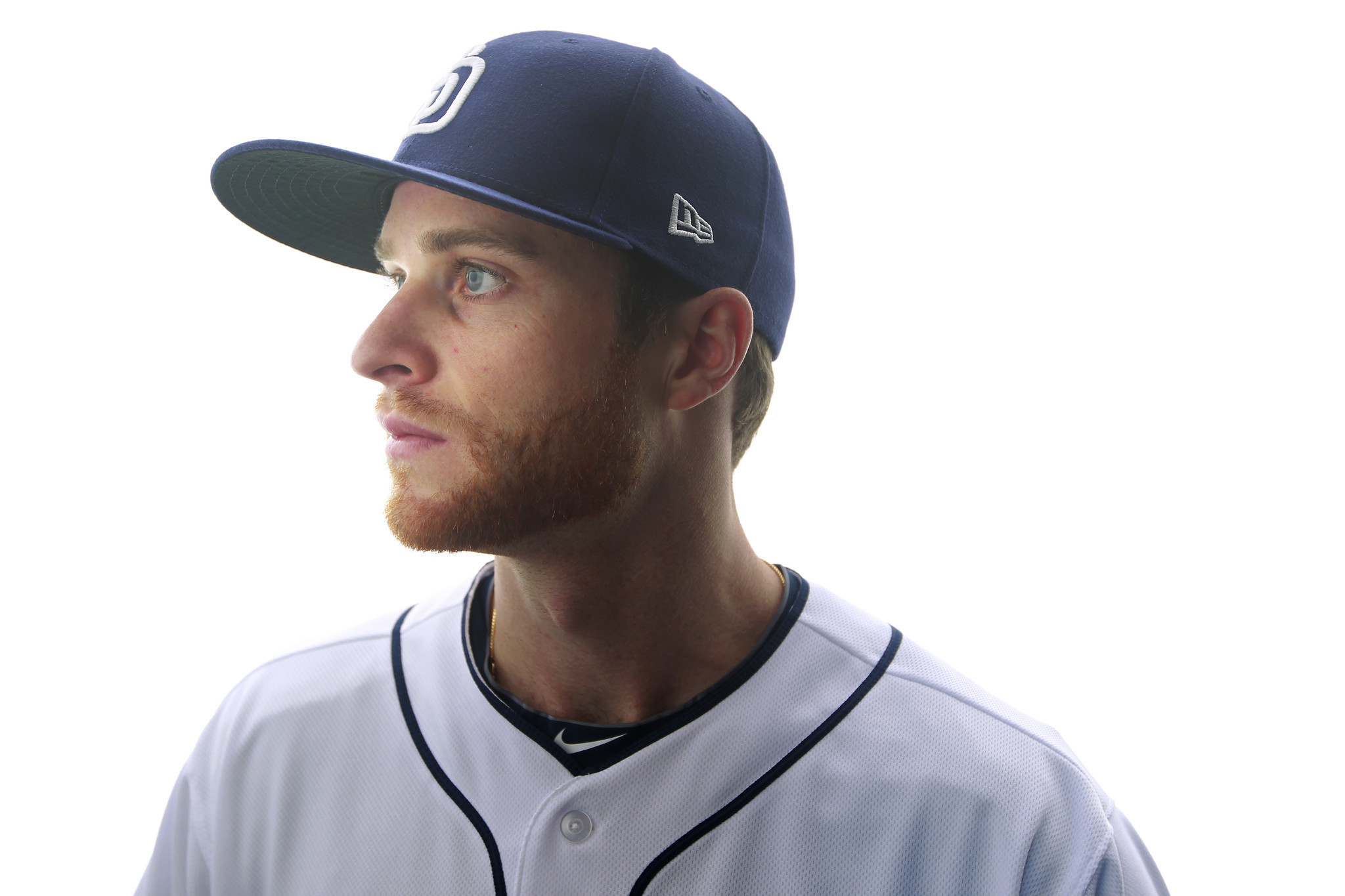 Sd-sp-padres-minors-cory-spangenberg-20170423