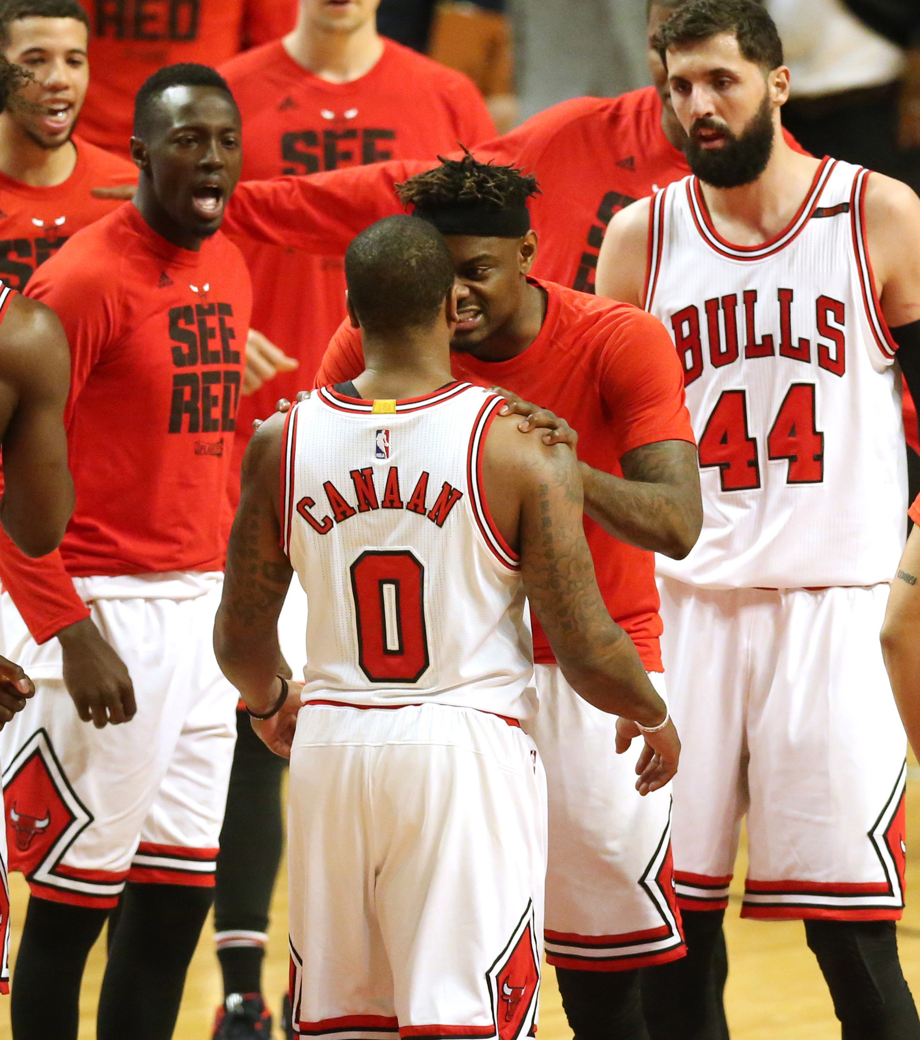 Ct-bulls-point-guard-woes-20170424
