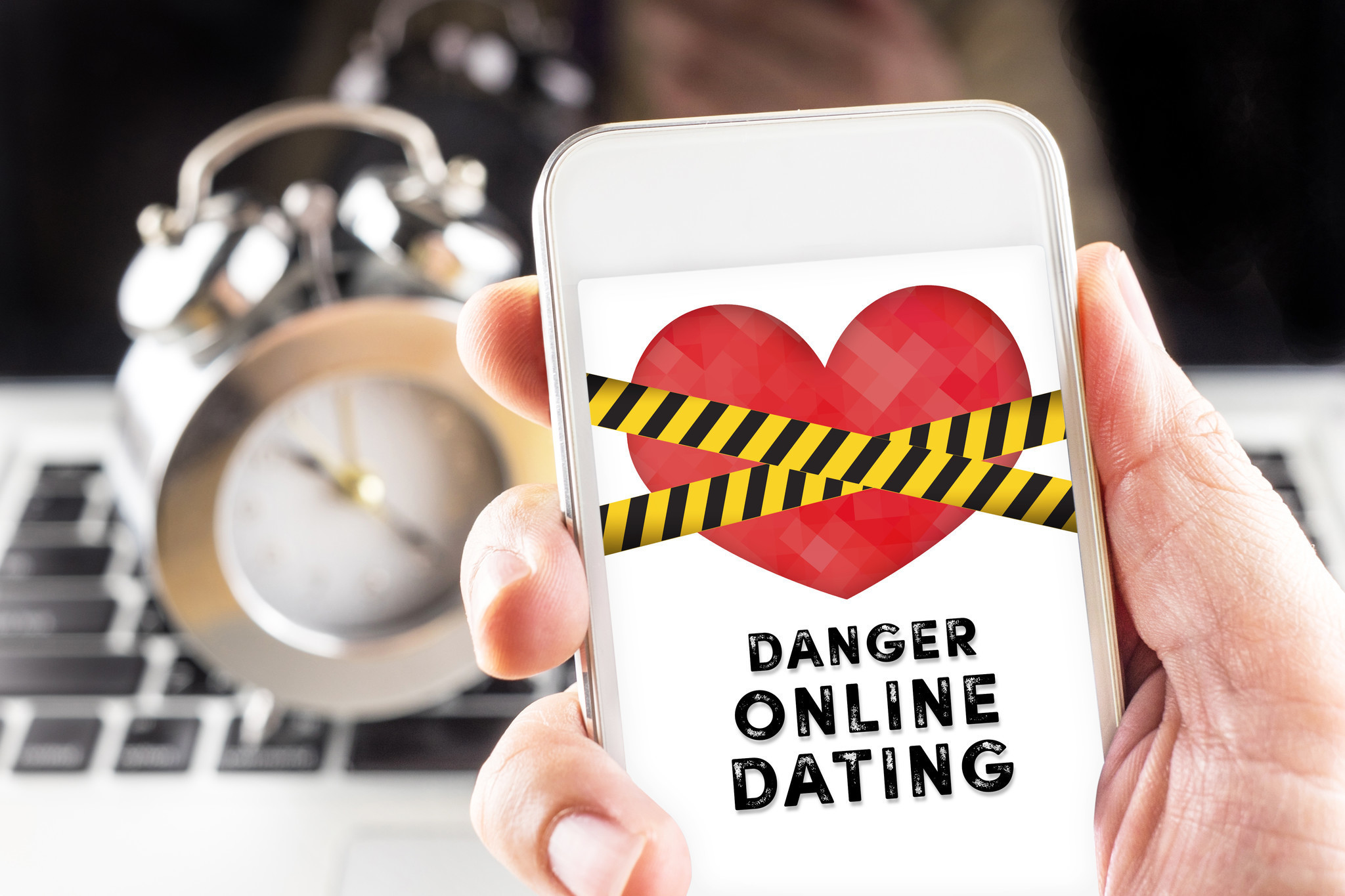 online dating sites in chicago