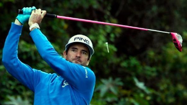 pga u0026 39 s bubba watson gets  4 2 million for home once owned