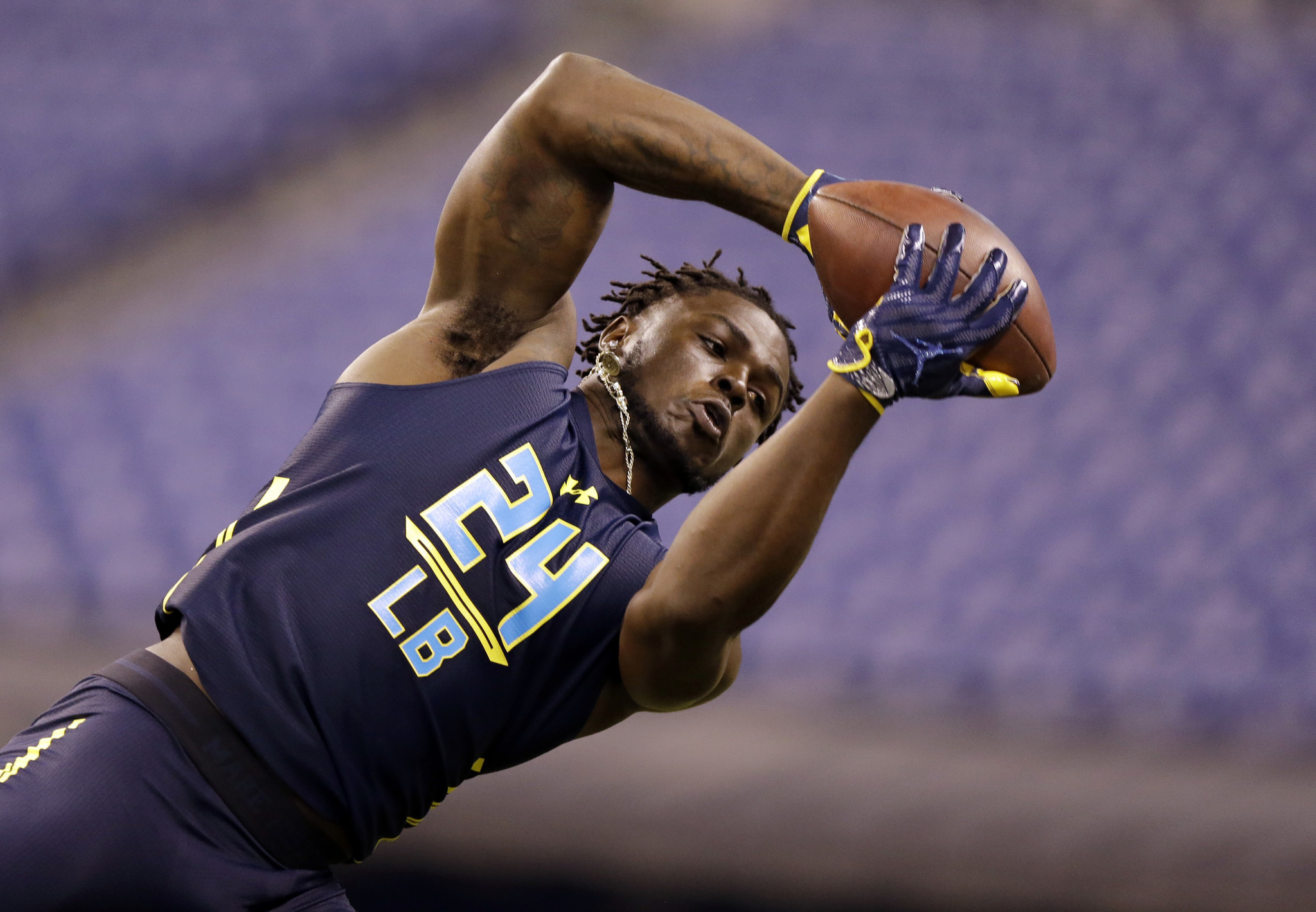 Ct-jabrill-peppers-nfl-draft-stock-20170425