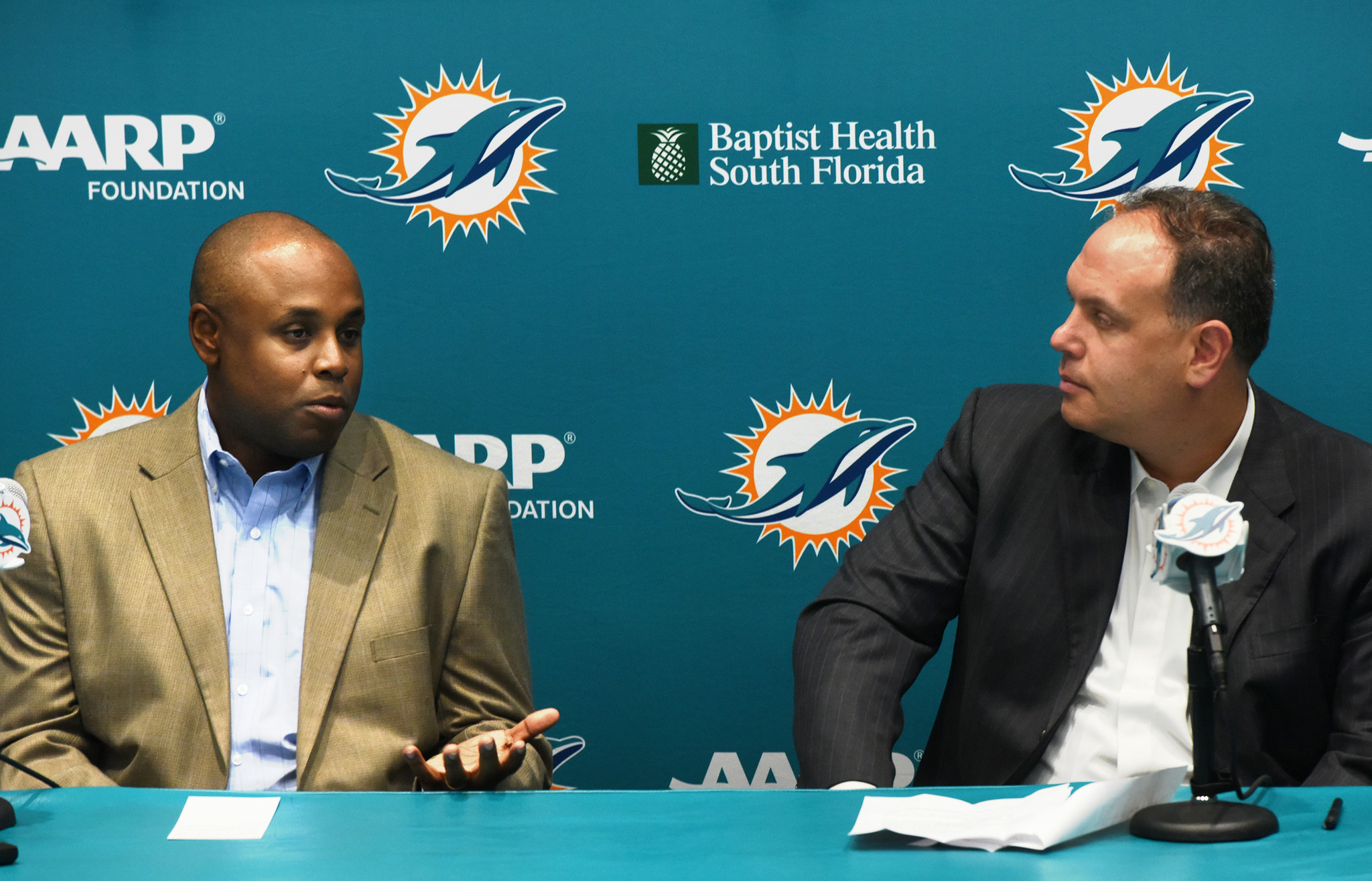 Sfl-how-dolphins-will-address-each-position-in-the-nfl-draft-20170424