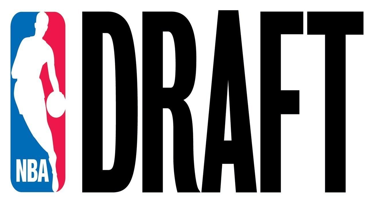 Fl-sp-miami-heat-nba-draft-20170425