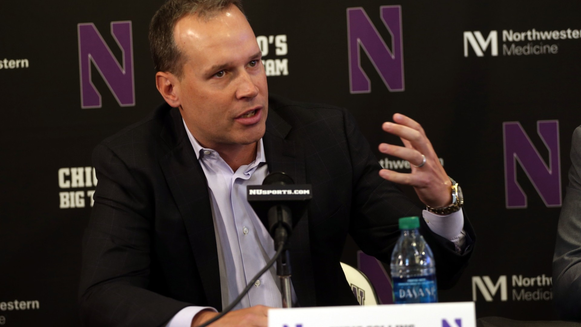 Ct-northwestern-university-extensions-for-coaches-20170425-video