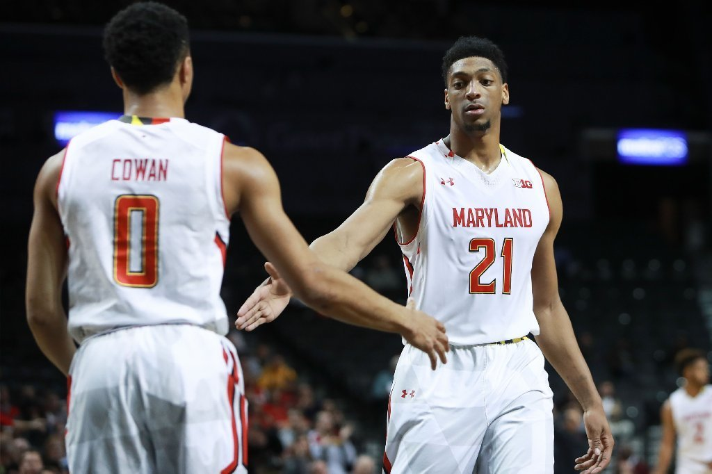 Bal-maryland-s-justin-jackson-puts-his-name-in-nba-draft-doesn-t-sign-with-agent-20170425